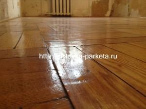 восстановление паркета в москве недорого частный мастер, ремонт паркета в москве частный мастер цена, реставрация паркета в москве частный мастер