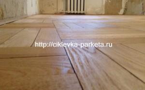 восстановление паркета в москве недорого качественно, восстановление паркета от частного мастера, ремонт паркета в москве цена