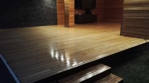 циклевка деревянного пола частный мастер, шлифовка, покрытие лаком, циклевка деревянного пола в москве